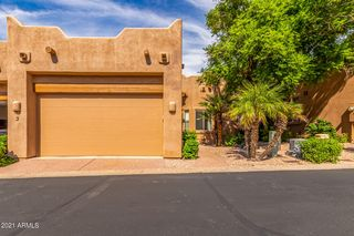6540 E Redmont Dr #3, Mesa, AZ 85215
