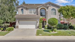 10338 Reflection Ln, Stockton, CA 95219