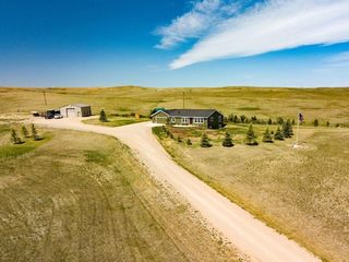 439 Clarence, Butte, MT 59750