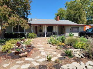 3521 Greenview Ln, Sacramento, CA 95821