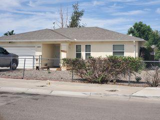 1090 Cypress Ct SE, Los Lunas, NM 87031