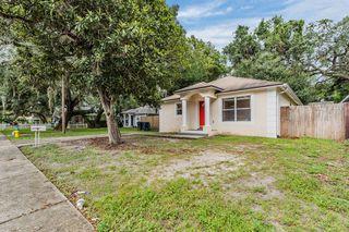 1314 E Osborne Ave, Tampa, FL 33603