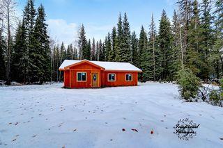 1992 Hollowell Rd, North Pole, AK 99705