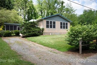 148 New Haw Creek Rd, Asheville, NC 28805