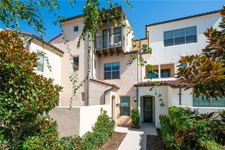 322 Floral Vw, Irvine, CA 92618