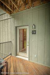 117 Desoto Center Dr #433, Hot Springs Village, AR 71909