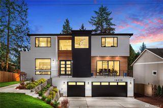 10228 SE 8th St, Bellevue, WA 98004