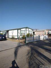 499 Pacheco Spc Rd #159, Bakersfield, CA 93307