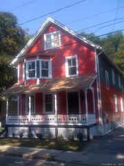 39 Pearl St, Mystic, CT 06355