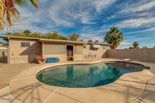1115 S 77th Pl, Mesa, AZ 85208