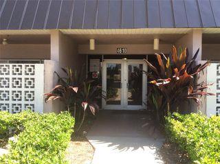 4610 W Gray St #110, Tampa, FL 33609