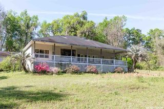 14905 N State Road 121, Gainesville, FL 32653