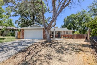 6934 Blossom Ct, Citrus Heights, CA 95610