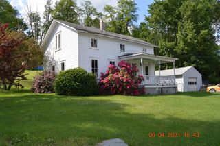 4993 State Route 706, Montrose, PA 18801