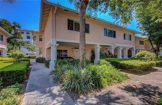 646 Cohen Way, Sarasota, FL 34236