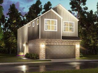 5514 Holguin Hollow St, Houston, TX 77023