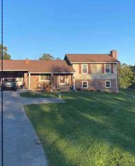 5700 Creek Hill Rd, Saint Paul, VA 24283