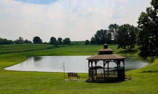 9951 Meadow Wood Ct, Prairie Home, MO 65068