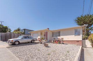 780 Dickman Ave, Monterey, CA 93940
