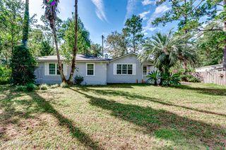 2737 Quails Nest Dr, Green Cove Springs, FL 32043