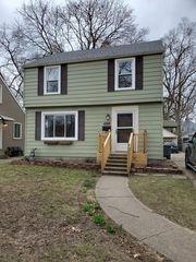 4206 Bowen Rd, Toledo, OH 43613