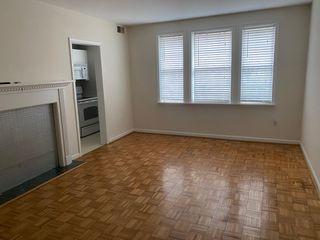1806 Key Blvd #473, Arlington, VA 22201