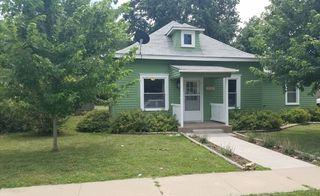 319 W B Ave, Buhler, KS 67522