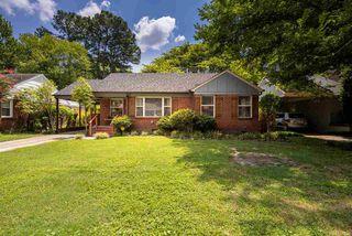 5023 Verosa Ave, Memphis, TN 38117