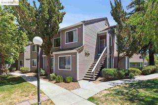 2723 Ivy Ln, Antioch, CA 94531