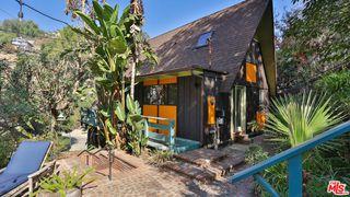 559 Milton Ct, Los Angeles, CA 90065