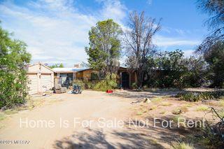 12050 W High Ridge Dr, Tucson, AZ 85736