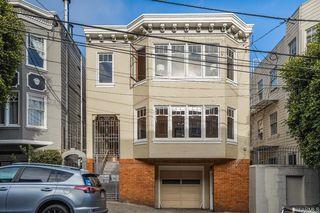 65-69 Rosemont Pl, San Francisco, CA 94103