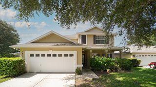 14327 Woodfield Cir S, Jacksonville, FL 32258