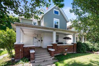509-509 N Wheeling Ave #511, Muncie, IN 47303