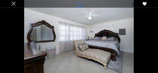 135 Rotonda Cir, Rotonda West, FL 33947