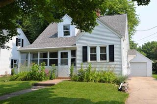 1150 Division St, Green Bay, WI 54303
