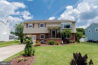 1339 Rosalie Ave, Bensalem, PA 19020