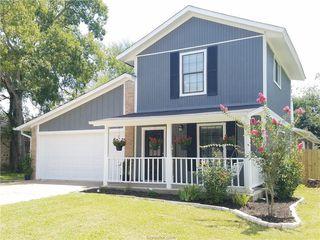 4110 Willow Oak St, Bryan, TX 77802