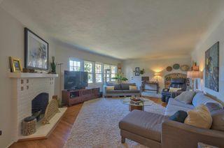 410 Pine Ave, Pacific Grove, CA 93950