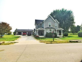 6763 W Versailles St #52, Holton, IN 47023