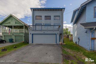 9231 Sea Parrot Cir, Anchorage, AK 99515