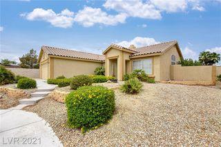 422 Tanita Ct, Las Vegas, NV 89123