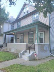 2713 W 3rd St, Dayton, OH 45417