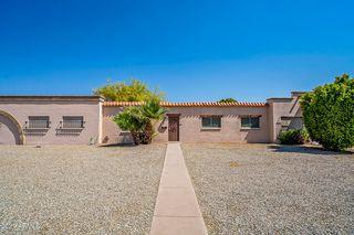 4625 W Thomas Rd #150, Phoenix, AZ 85031