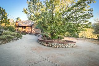 8170 Grizzly Flat Rd, Somerset, CA 95684