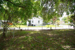 People St, Maitland, FL 32751