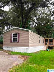 3766 Parkwood Rd, Bessemer, AL 35022