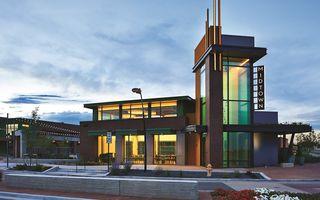 Cadence Townhomes Portfolio at Midtown, Denver, CO 80221