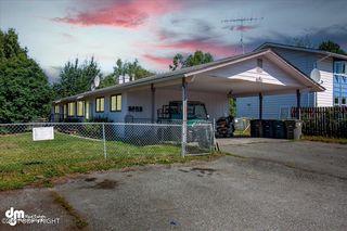 4515 E 8th Ave, Anchorage, AK 99508
