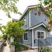 119 N Alhambra Ave #A, Monterey Park, CA 91755